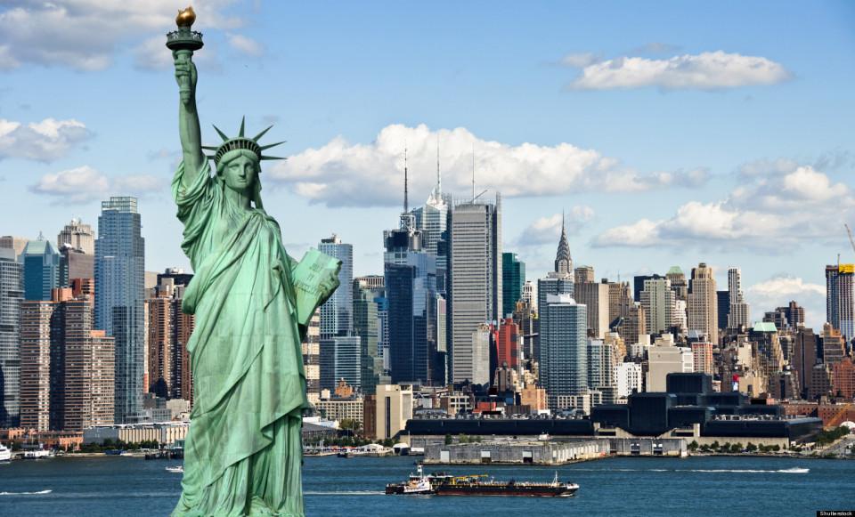 Liberty_nyc