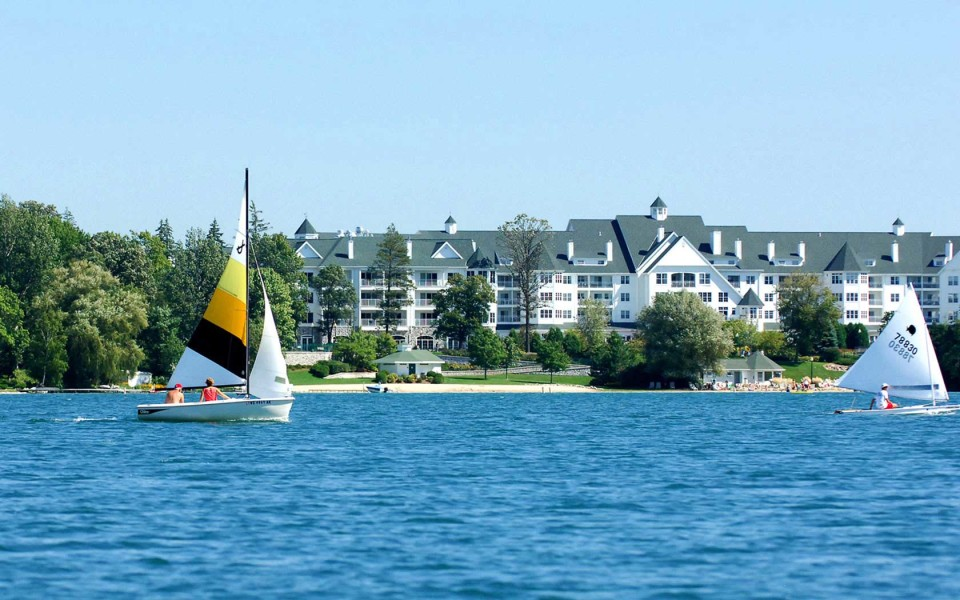 osthoff-sailboat