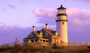 Cape-Cod-Lighthouse