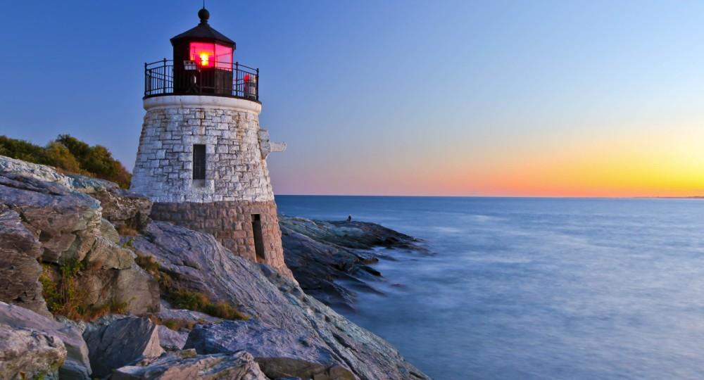 Newport-Rhode-Island_Dest_63899911