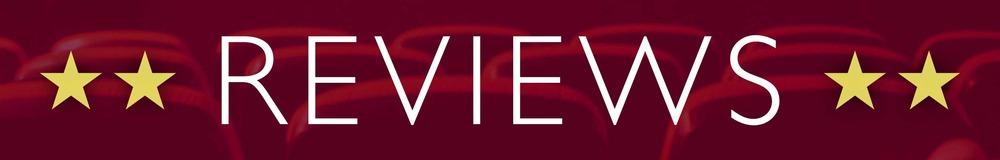 reviews-banner
