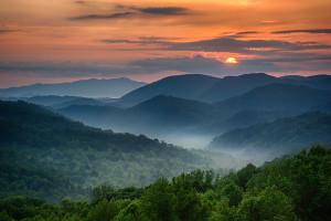 great-smoky-mountains-np-30