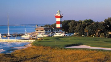 Hilton-Head-Island-south-carolina-29472090-800-450