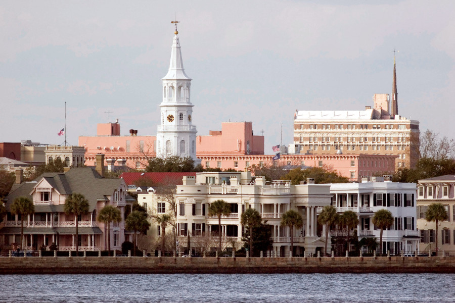 Charleston_Skyline-1