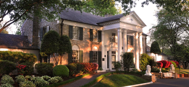 graceland-house