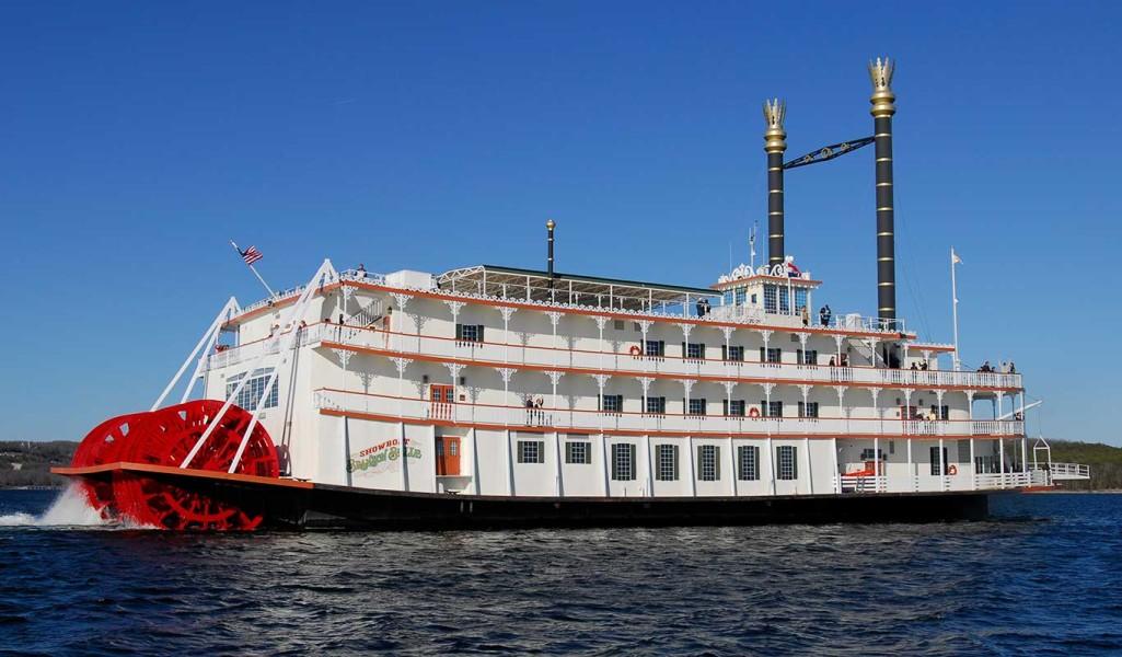 showboatbransonbelle
