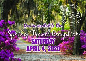 Maestro Spring Reception Postcard-4.25x6 1-14-20 v2.indd