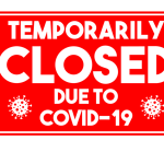 business_closed_covid_sign.5e97624be97e4